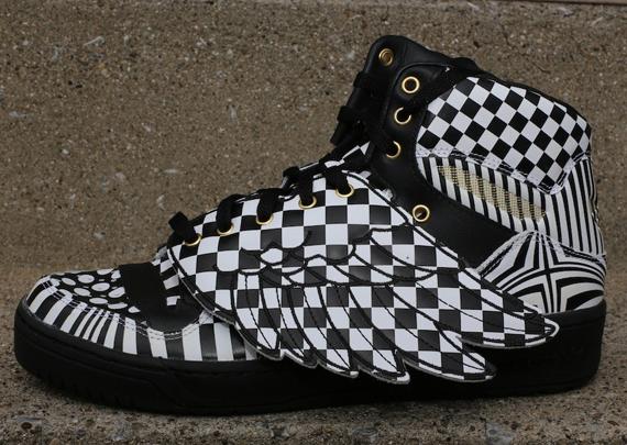 adidas-jeremy-scott-opart-2