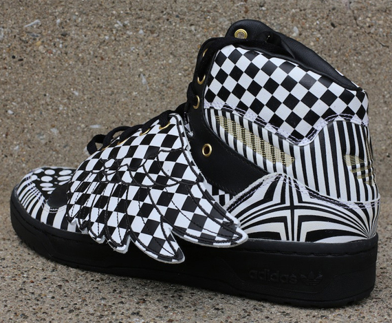 adidas-jeremy-scott-opart-4