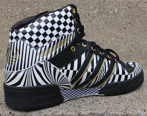 adidas-jeremy-scott-opart-5