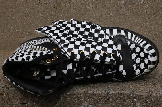 adidas-jeremy-scott-opart-6