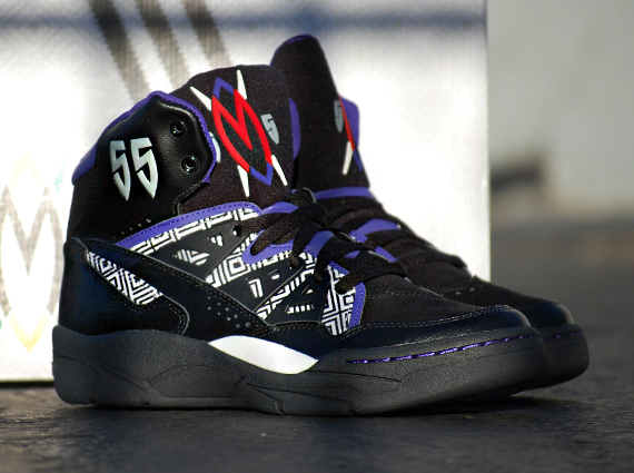 adidas-mutombo-black-purple-arriving-at-retailers