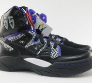 adidas-mutombo-black-red-purple-available-ebay-02