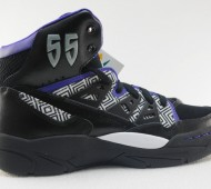 adidas-mutombo-black-red-purple-available-ebay-09