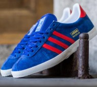 adidas-originals-gazelle-royal-orange-1-570x425