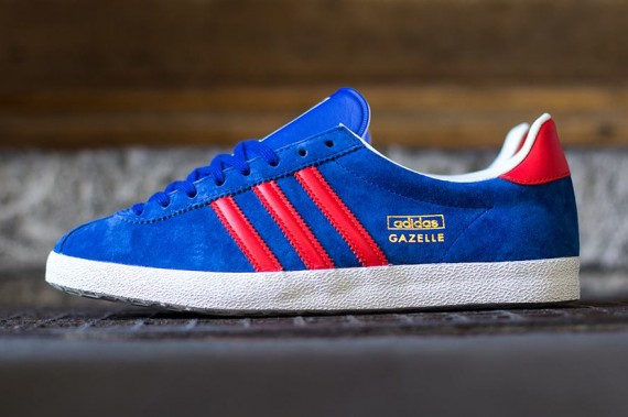 adidas-originals-gazelle-royal-orange-3-570x379