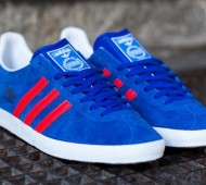 adidas-originals-gazelle-royal-orange-4-570x380