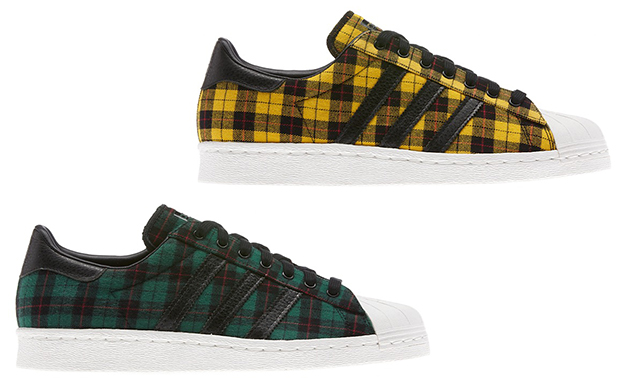 adidas-originals-superstar-80s-tartan-pack-1