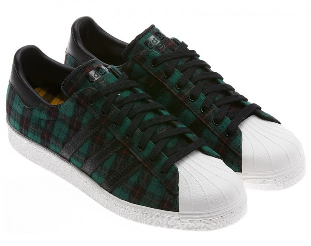 adidas-originals-superstar-80s-tartan-pack-2-620x491