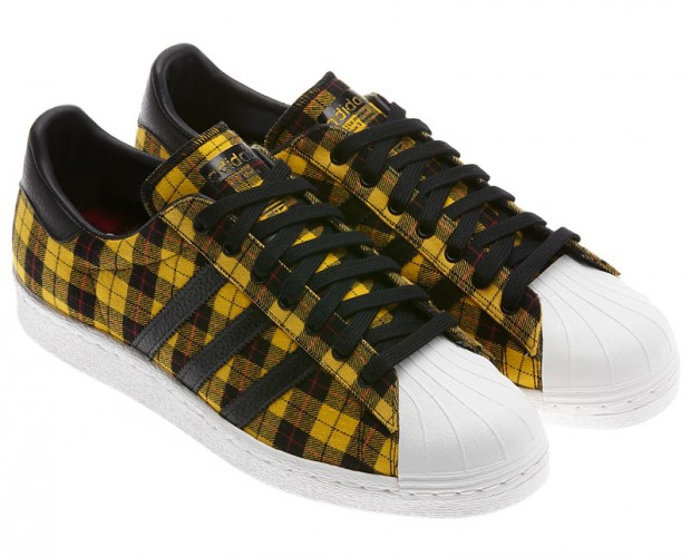 adidas-originals-superstar-80s-tartan-pack-3-620x500