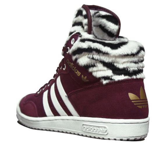adidas-pro-conference-hi-w-maroon-zebra-3