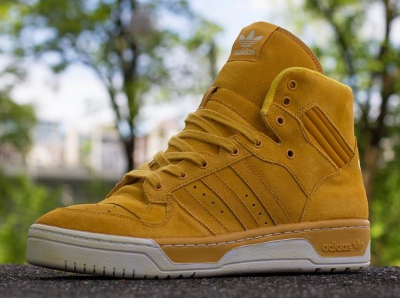 adidas-rivalry-hi-gold-suede-02-570x425