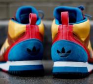 adidas-zx-tr-mid