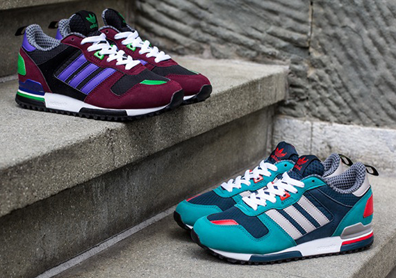 adidas-zx700-september-2013-releases-1