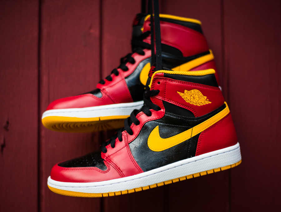 air-jordan-1-atlanta-hawks-arriving-at-retailers