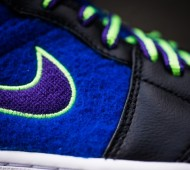 air-jordan-1-mid-black-court-purple-flash-lime-available-03