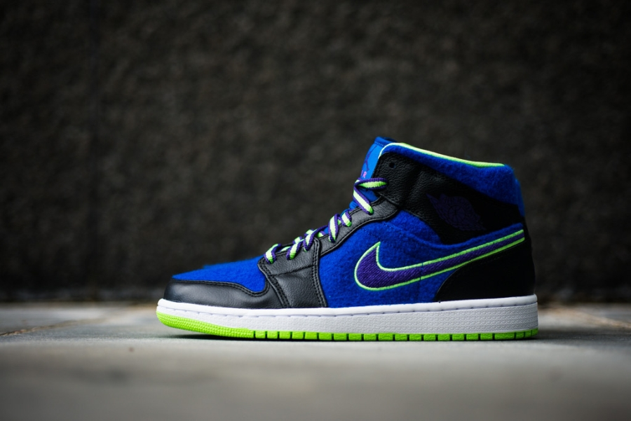 air-jordan-1-mid-black-court-purple-flash-lime-available-06
