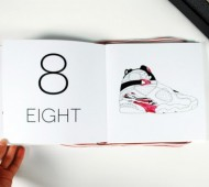 air-jordan-counting-book-07-570x381