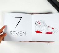 air-jordan-counting-book-09-570x381