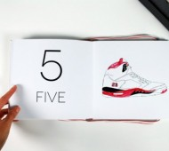 air-jordan-counting-book-13-570x381