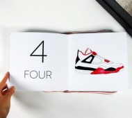 air-jordan-counting-book-16-570x399