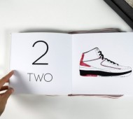 air-jordan-counting-book-20-570x388