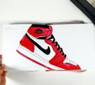 air-jordan-counting-book-21-570x381