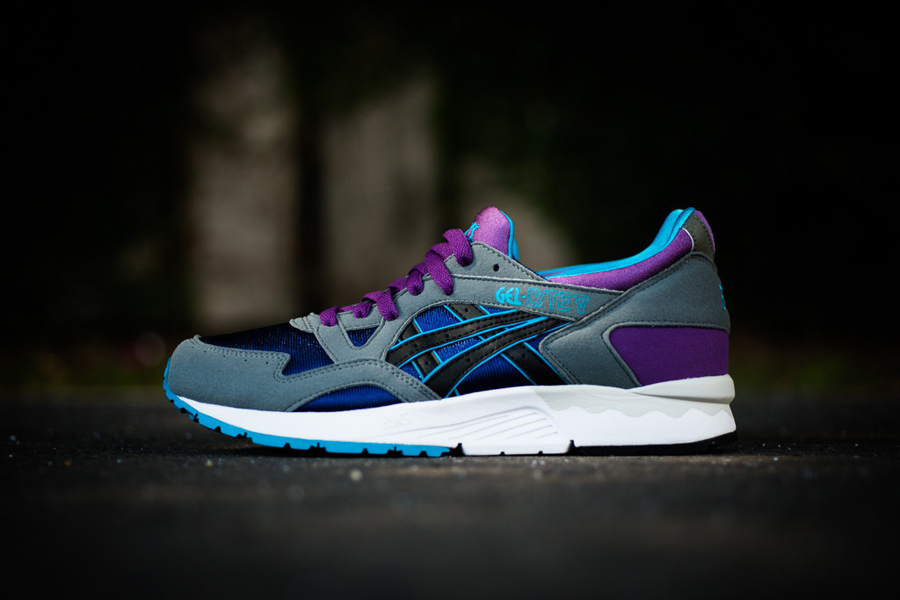 asics-gel-lyte-v-grey-purple-1