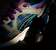 asics-gel-lyte-v-grey-purple-6