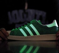 atmos-adidas-originals-superstar-80s-glow-snake (1)