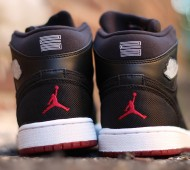 berd-xi-air-jordan-1-1