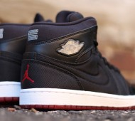 berd-xi-air-jordan-1-3