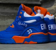 ewing-athletics-fall-2013-release-dates-02-570x379