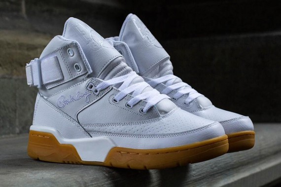 ewing-athletics-fall-2013-release-dates-03-570x379