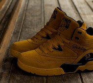 ewing-athletics-fall-2013-release-dates-04-570x379