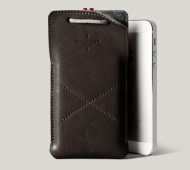 hand-graft-draw-iphone-case-01