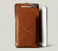 hand-graft-draw-iphone-case-02