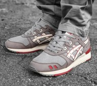 highs-and-lows-asics-brick-and-mortar-release-info