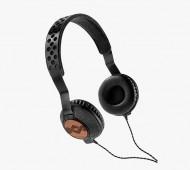 house-of-marley-on-ear-headphones-1
