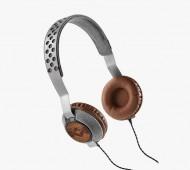 house-of-marley-on-ear-headphones-2