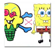 ice-cream-spongebob-squarepants-preview-1