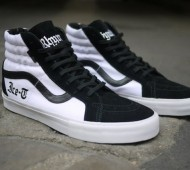 ice-t-vans-syndicate-rhyme-syndicate-pack-4-640x426