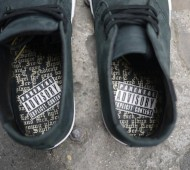 ice-t-vans-syndicate-rhyme-syndicate-pack-5-640x426