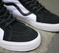 ice-t-vans-syndicate-rhyme-syndicate-pack-6-640x426