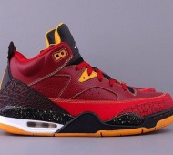 jordan-son-of-mars-low-team-red-gym-university-gold-02-570x428
