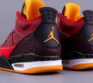 jordan-son-of-mars-low-team-red-gym-university-gold-04