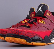 jordan-son-of-mars-low-team-red-gym-university-gold