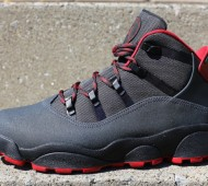 jordan-winterized-6-rings-anthracite-gym-red-black-1