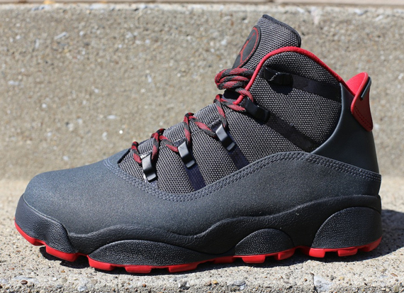 76179b4f498e02 jordan-winterized-6-rings-anthracite-gym-red-black-