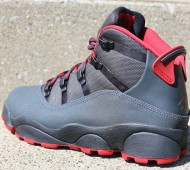 jordan-winterized-6-rings-anthracite-gym-red-black-2
