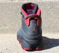 jordan-winterized-6-rings-anthracite-gym-red-black-3
